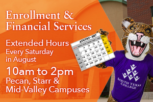 Extended Hours
