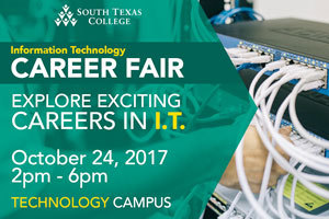 IT Career Expo