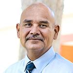 Dr. Arturo Montiel