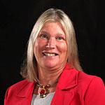 Dr. Margaretha E. Bischoff