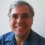 Dr. Mahmoud Fathelden