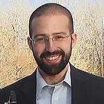 Michael Gersten