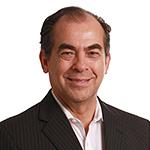 Mario Reyna