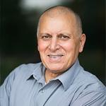 Saeed Molki